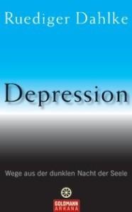 jonglieren gegen Depressionen