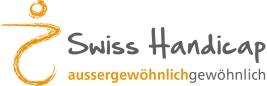 Logo-swiss-handicap_ohne-jahr_rgb