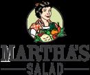 Logo_Marthas_Salad