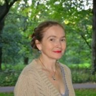 Marina_Okhrimovskaja