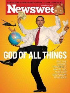 Obama_Juggling_Bild0_468x627